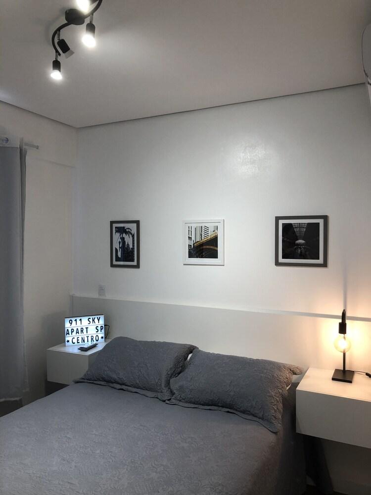 Studio Sky Centro