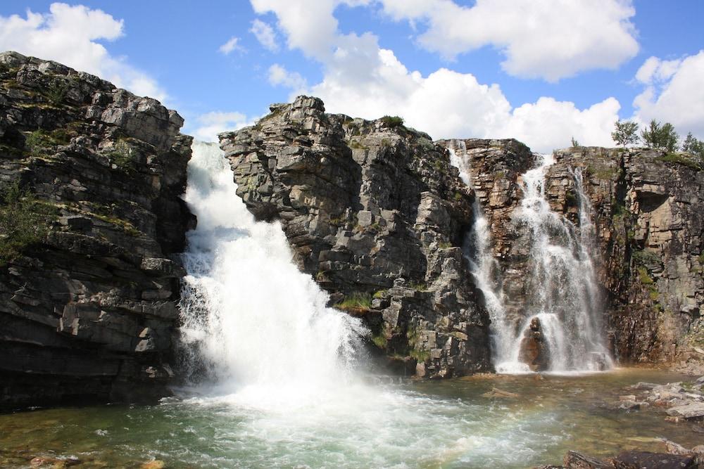 Gallery image of Rondane Høyfjellshotell