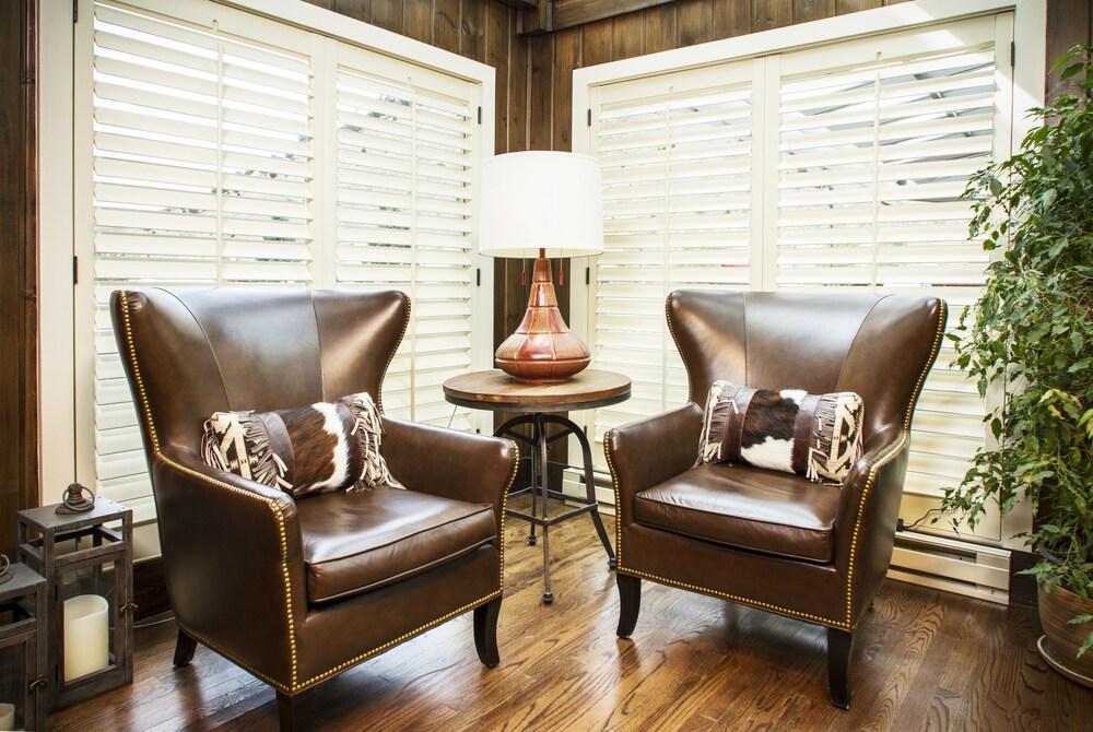 Gallery image of Jackson Hole Lodge