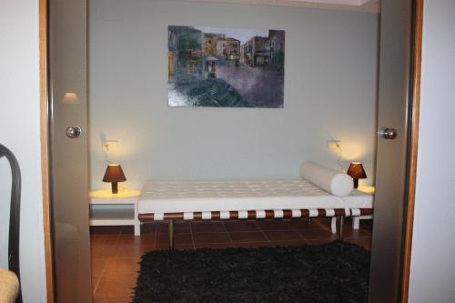 Hotel Patilla Ciudad De Requena - Requena