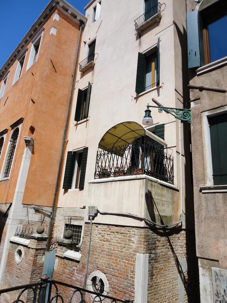 Residenza Ca' San Marco