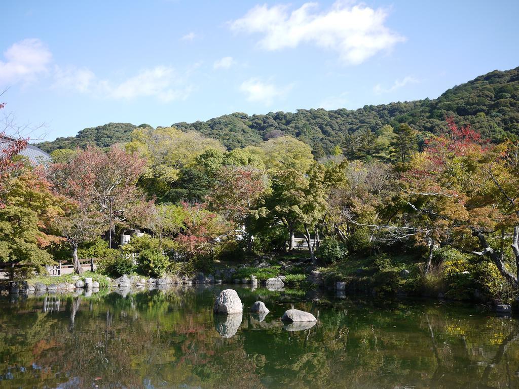 Guest house tenkai