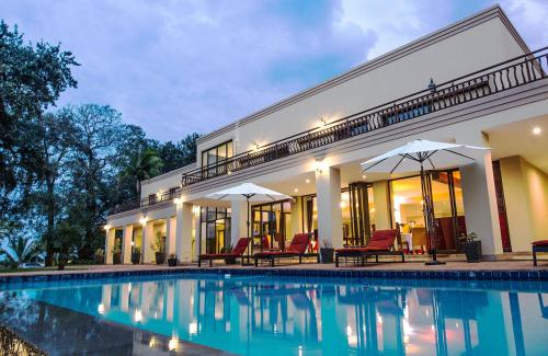 Ebandla Hotel & Conference Centre