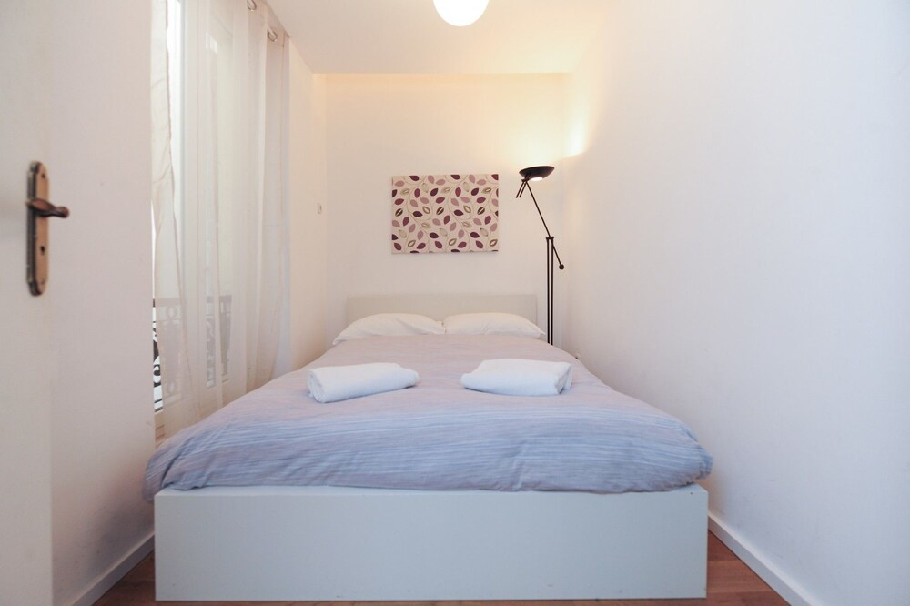 Suite Balestre 5 Stars Holiday House