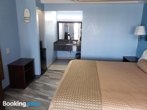 Gallery image of Regency Inn Motel by the Beach