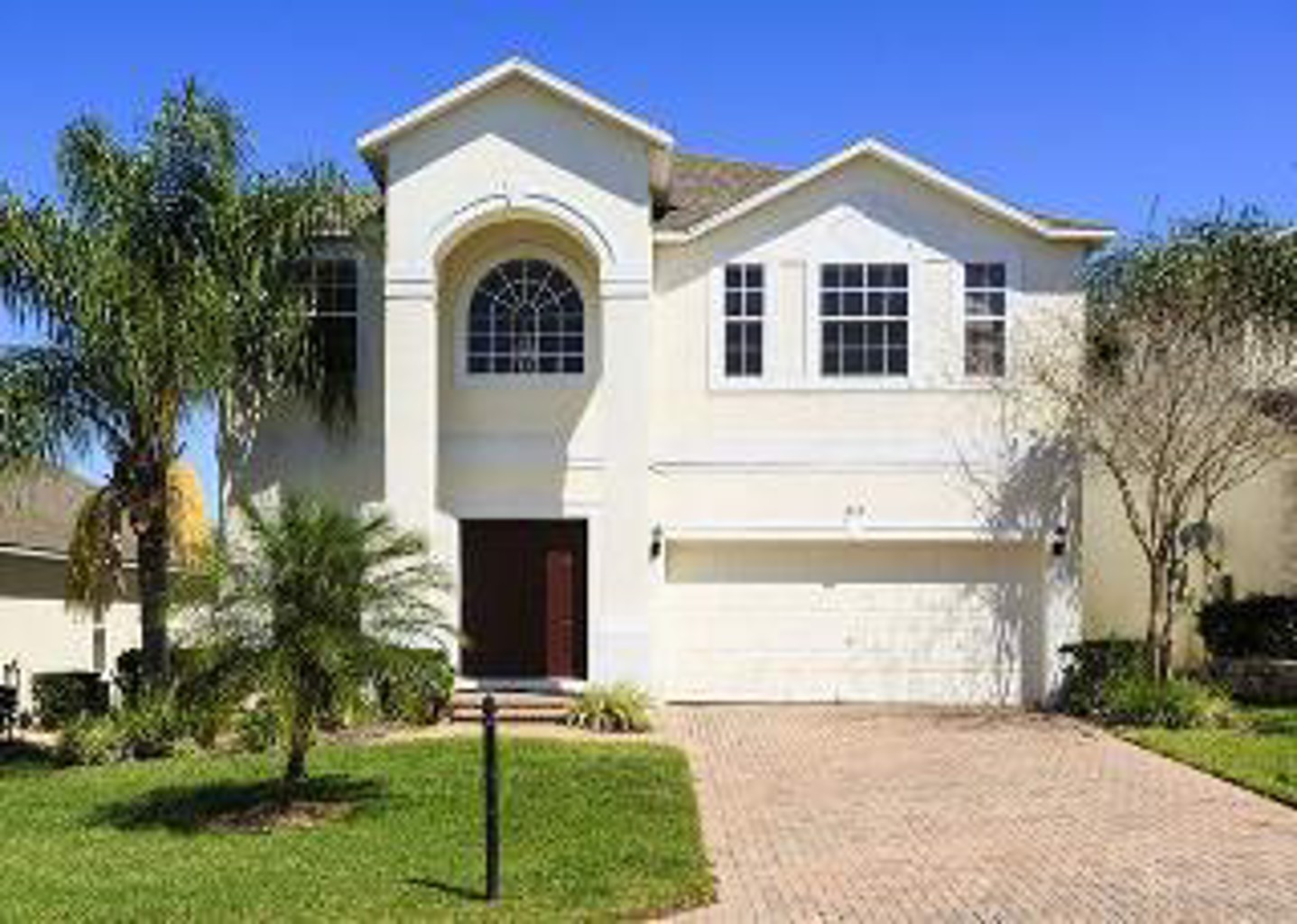Legacy Park Homes by Oceanbeds