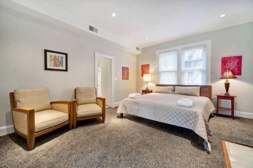 2123 Northwest Apartment #1028 1 Br Apts