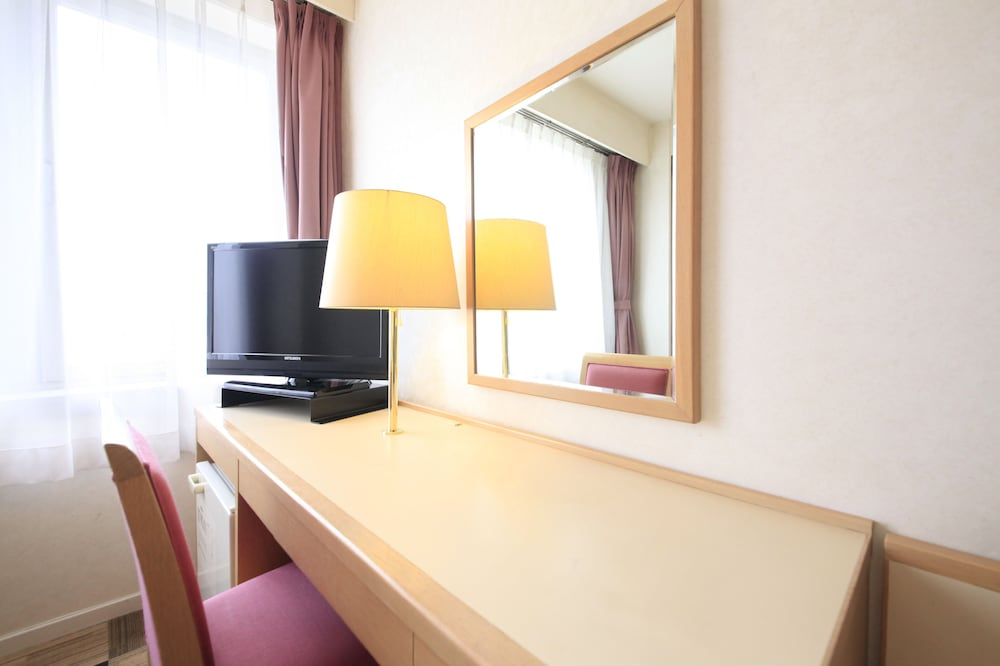 Gallery image of Quintessa Hotel Iseshima