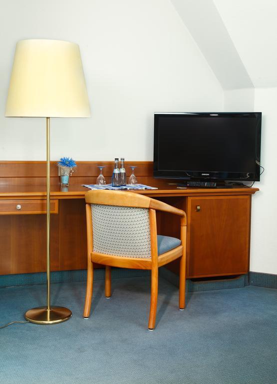 Gallery image of Hotel Zeller Zehnt