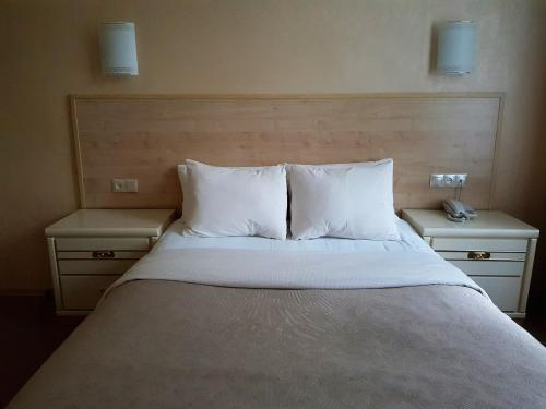 Gallery image of Strigino Hotel Complex