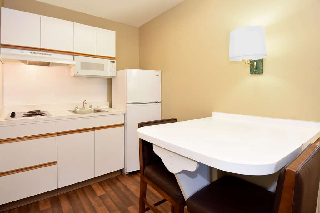 Gallery image of Extended Stay America Fort Lauderdale Tamarac
