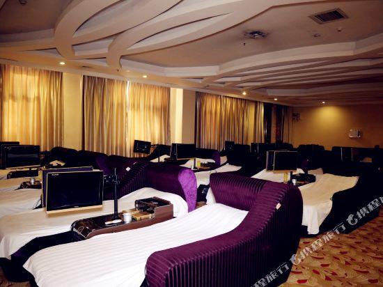 Gallery image of Jintai International Hotel