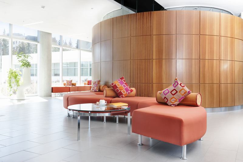 Hotel Alma Seasonal Residence