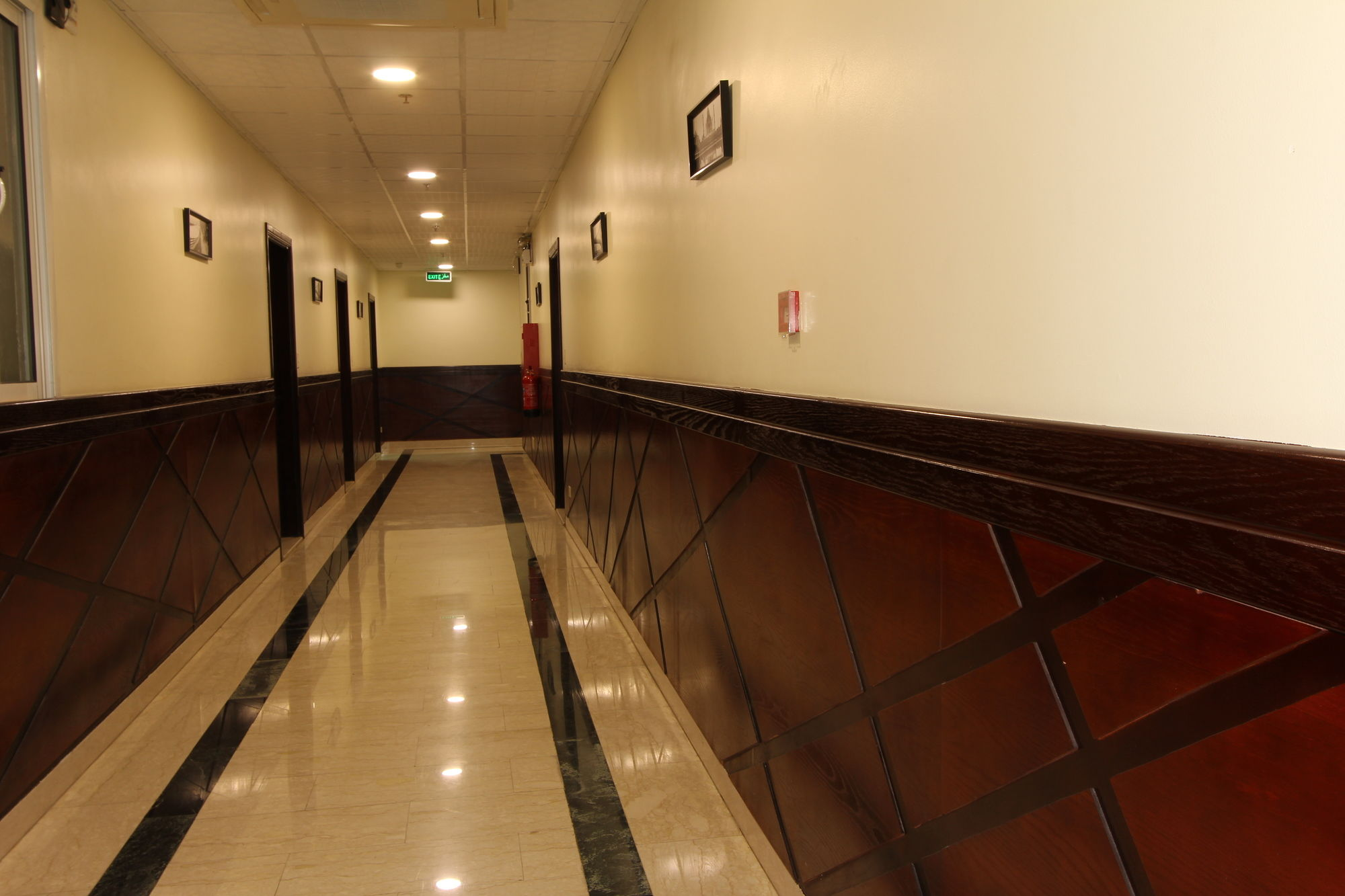 Book Coral Jubail Hotel with tajawal, Book Now at best low Prices