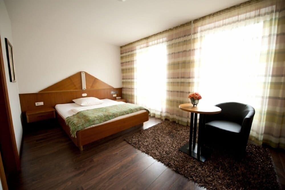 Classic Hotel Kaarst