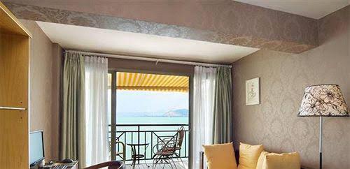 Haiyuan Hotel Xiamen