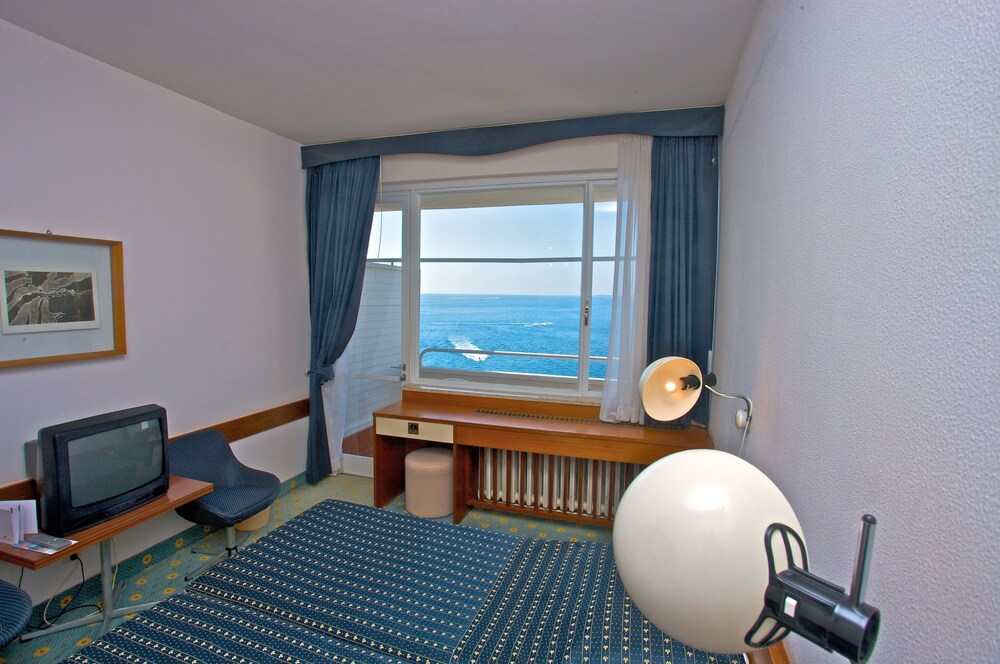 Gallery image of Hotel Brioni