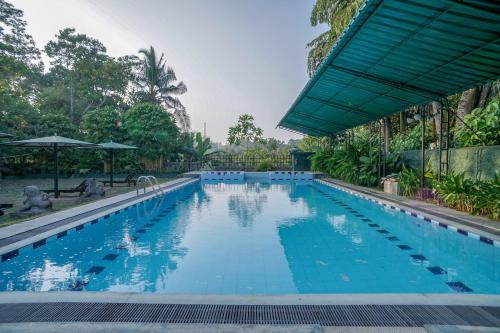 Ranthil Resort