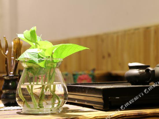 Gallery image of Pinshang Xijiang Hostel