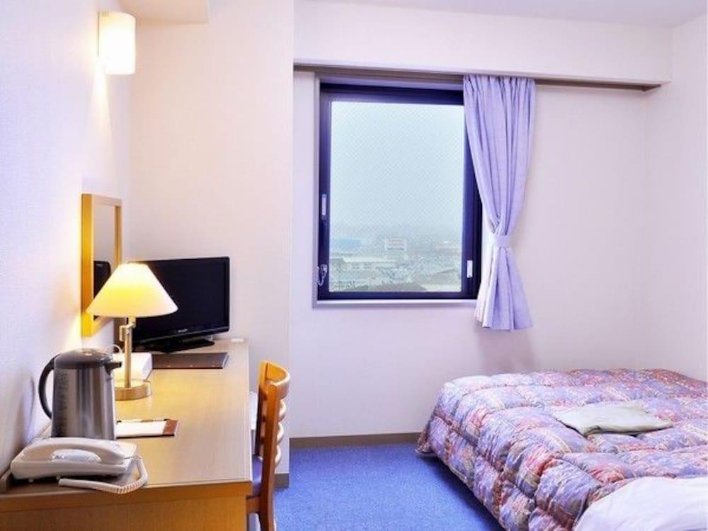Gallery image of Hotel Inn Sakata