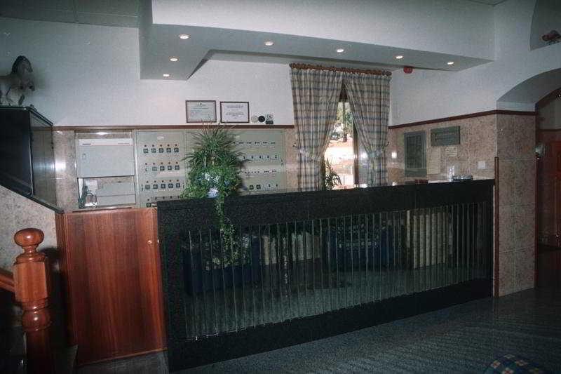 Gallery image of Requinte