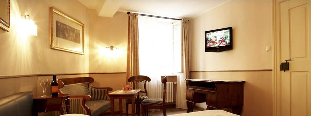Gallery image of Altstadthotel Kasererbräu