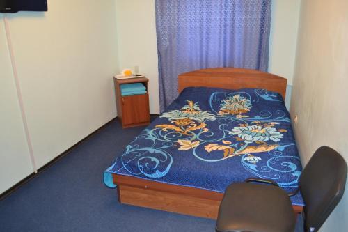Gallery image of Kars Hotel