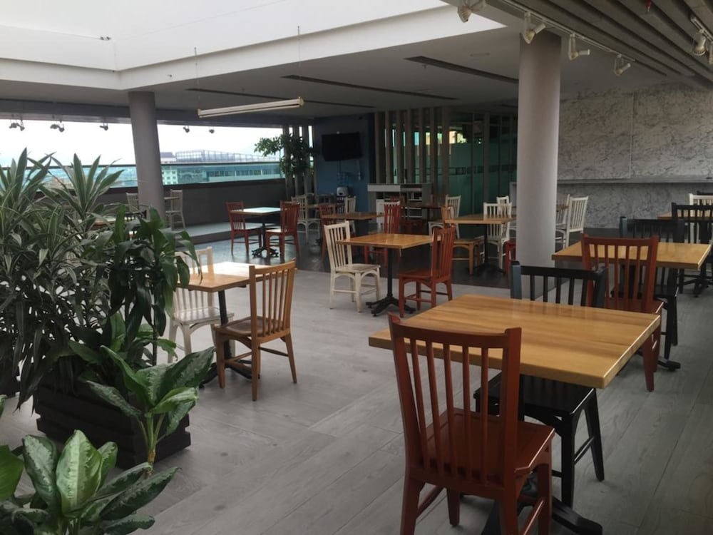 Gallery image of Holiday Inn Express Medellin
