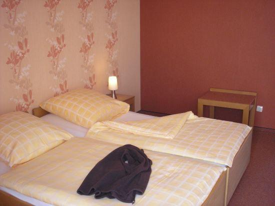 Gallery image of Hotel Tivoli