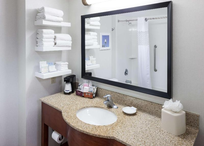 Gallery image of Hampton Inn And Suites Tulare