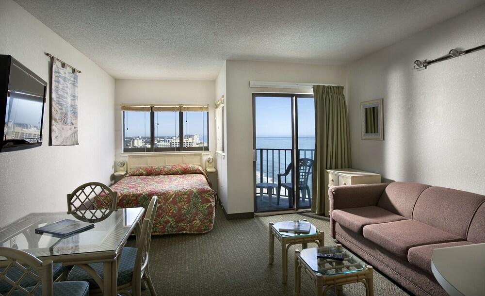 Gallery image of Palace Resort