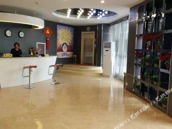 Gallery image of Mingzhu Hotel