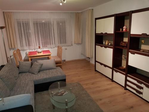 Apartment Nr 2 a