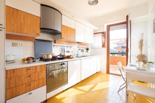 Appartamento Carlo #117182