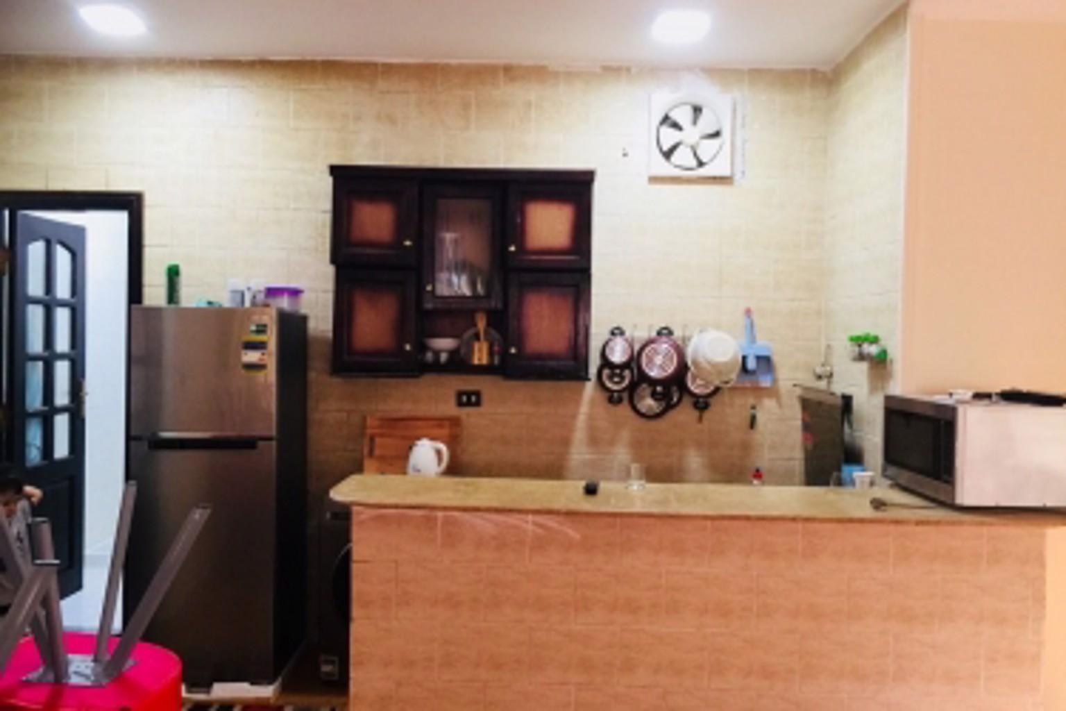 Soniva Gani Apartments