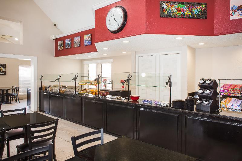 Hawthorn Suites Orlando at International Drive