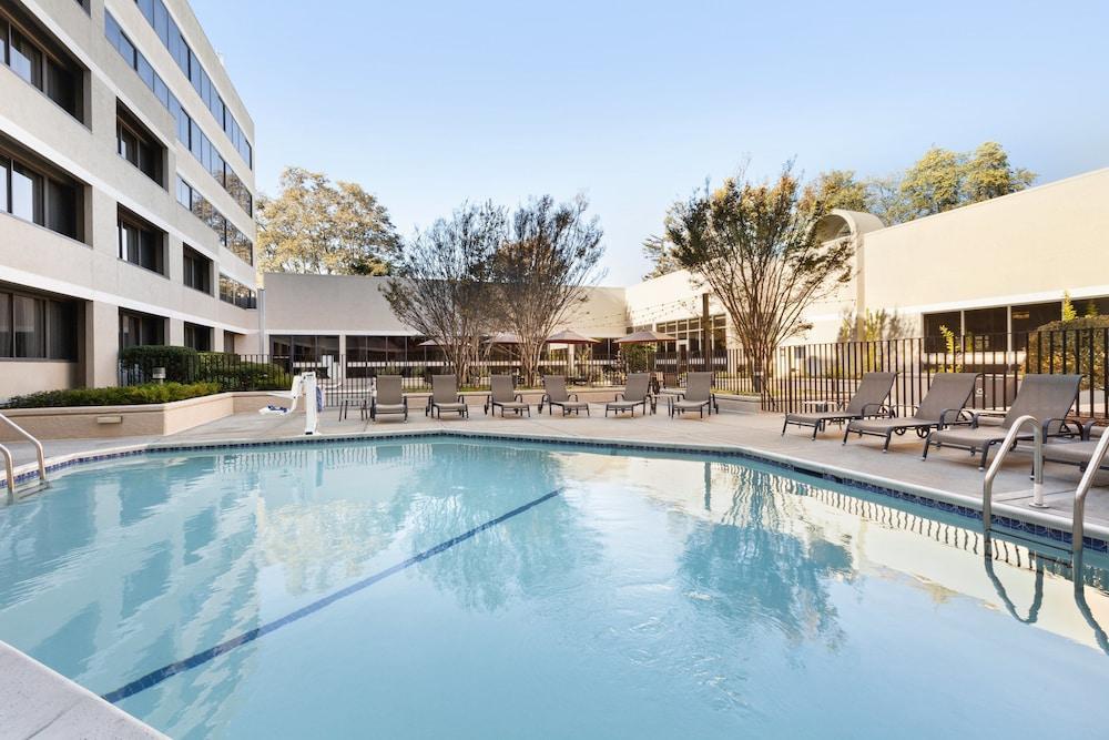 Country Inn & Suites by Radisson Sunnyvale CA