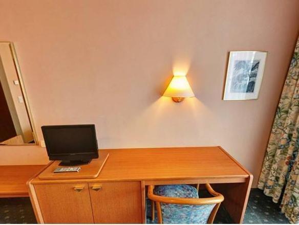 Gallery image of Hotel Herold