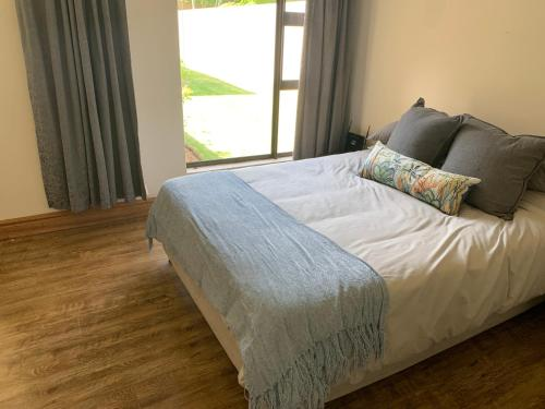 Private Room in Pretoria East