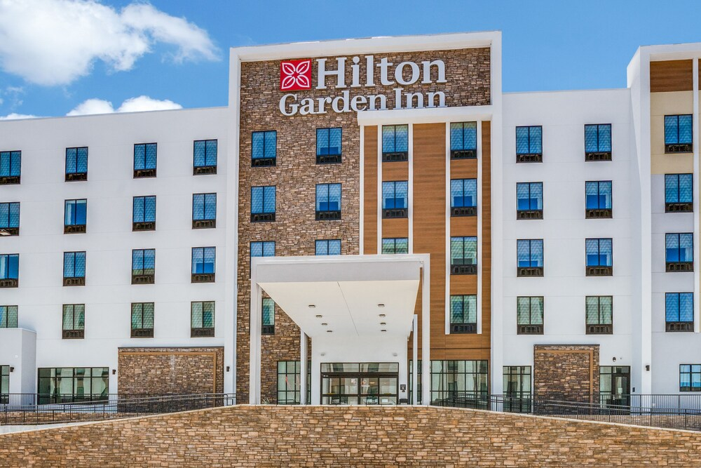 Holiday Inn Select Dallas Central