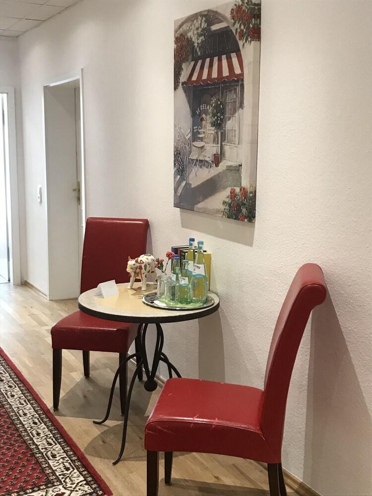 Gallery image of Hotel Gut Moschenhof