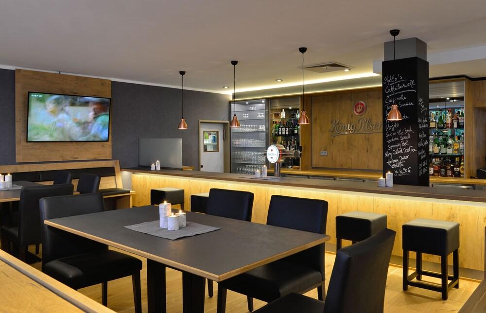 Gallery image of Landhotel Schnuck