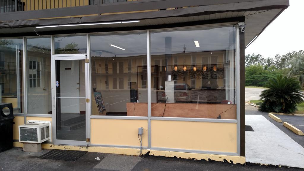 Gallery image of Hope Inn