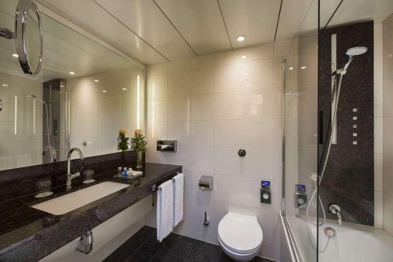Gallery image of Maritim Hotel Stuttgart