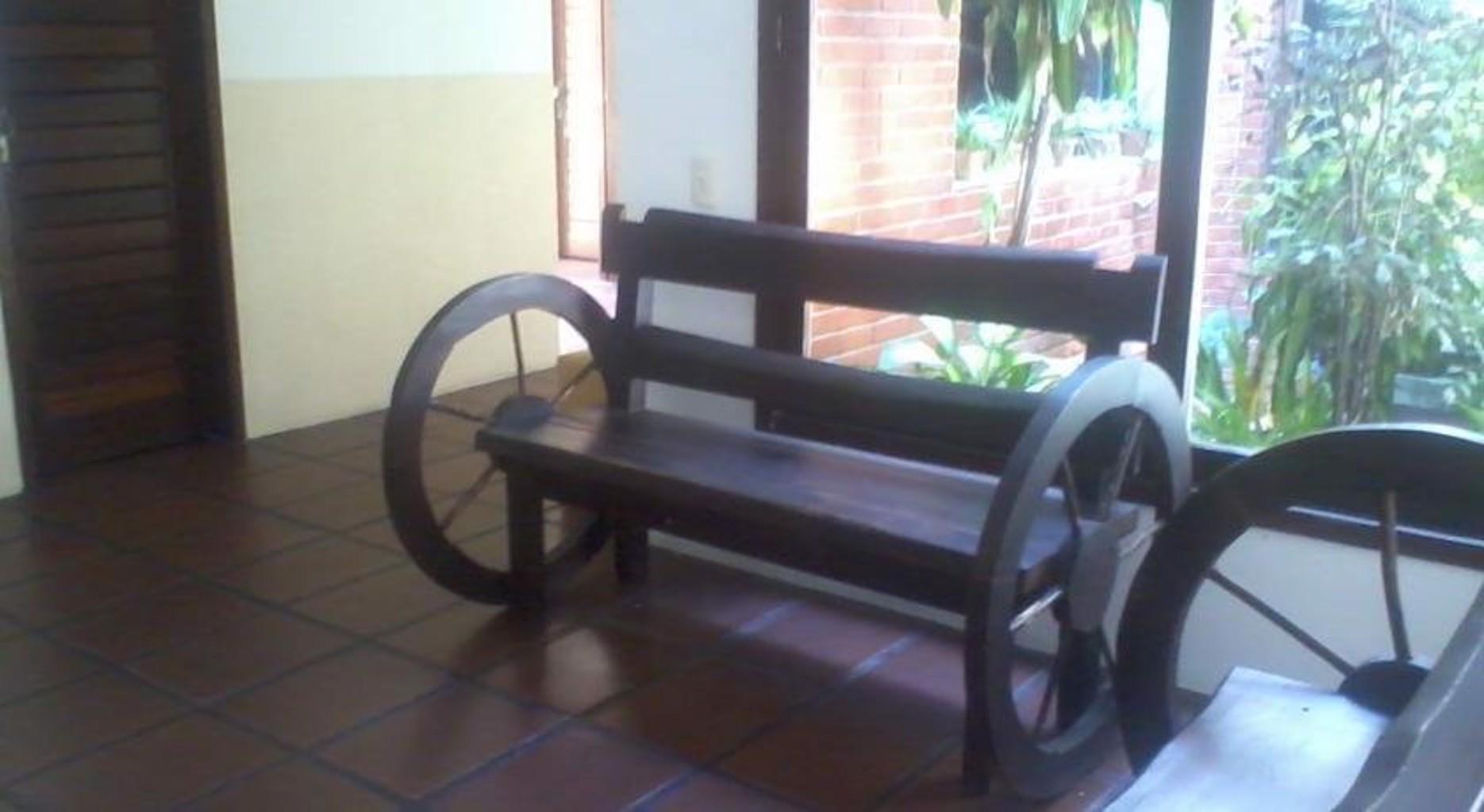 Gallery image of Pousada Caju Executive IV