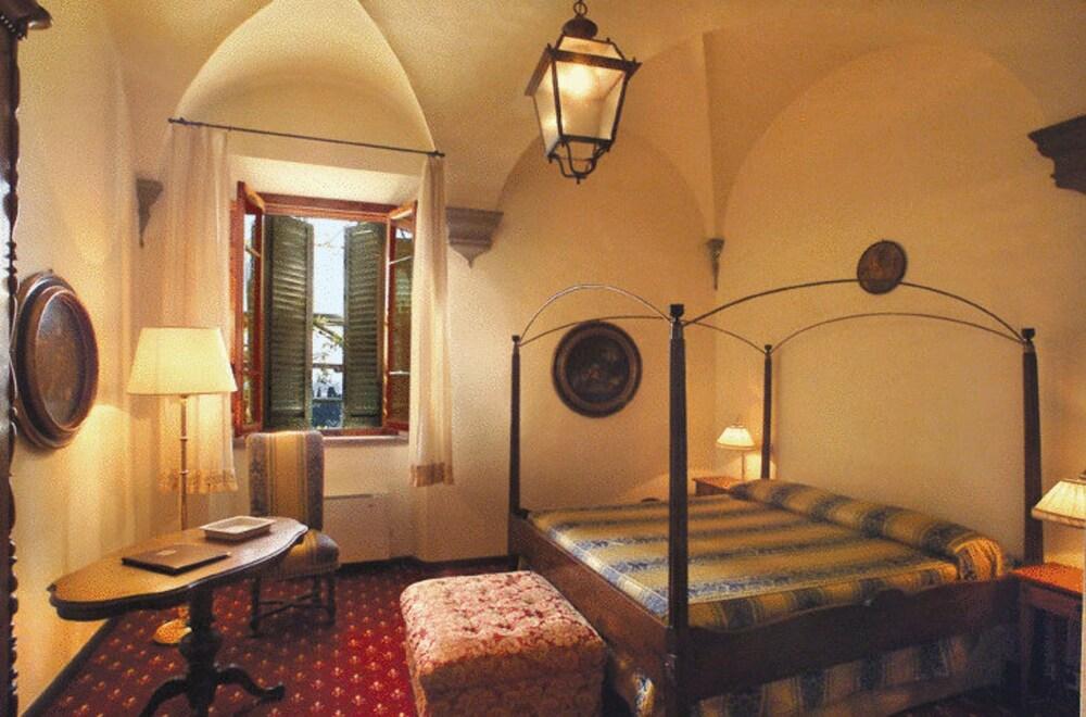 Gallery image of Quattro Gigli