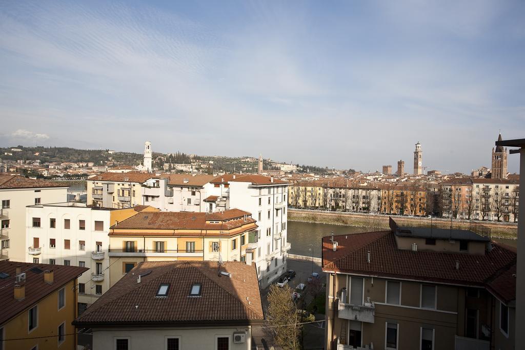 Verona For Rent Selene