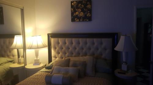 Henderson5 bedrooms Oasis home