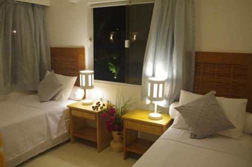 Photo - Pausa Hotel