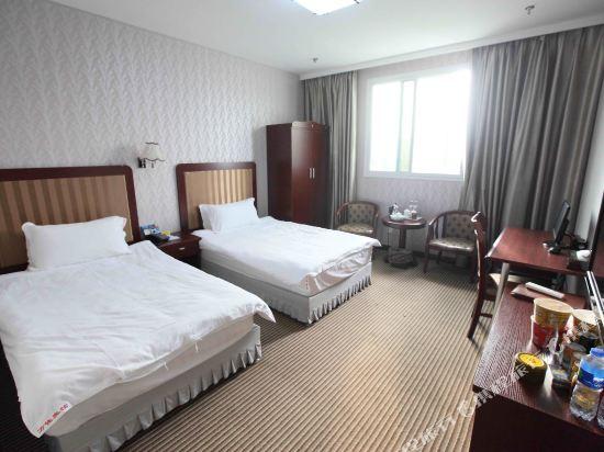 Gallery image of Wanjia Motel